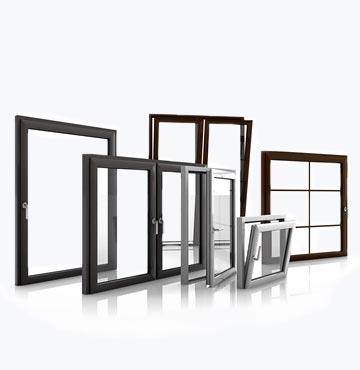 aluminiumfenster-fensterbau-bruehl