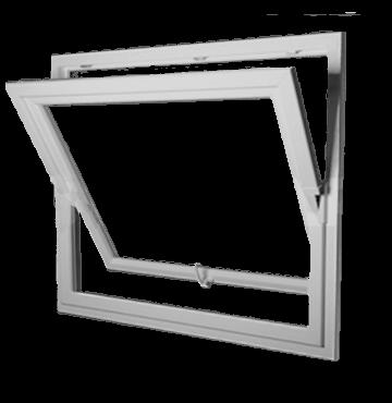 dreh-schwingfenster