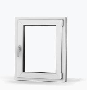 kunststofffenster-bruehl