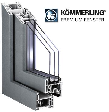 koemmerling-76-kunststoffenster-zwei-dreiffachverglasung