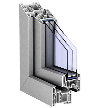 koemmerling-kunststoffenster-dreifachverglasung-bruehl