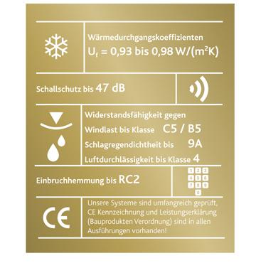 koemmerling-kunststoffenster-dreifachverglasung-daten-bruehl