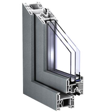 koemmerling-kunststoffenster-zweifachverglasung-bruehl