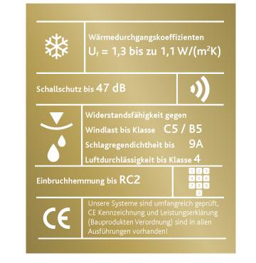 koemmerling-kunststoffenster-zweifachverglasung-daten-bruehl