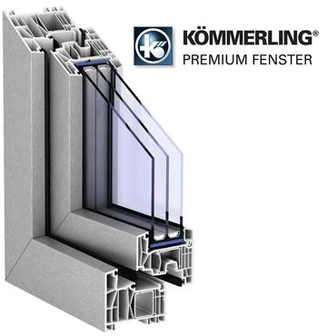 kunststoffenster-dreifachverglasung-koemmerling-88