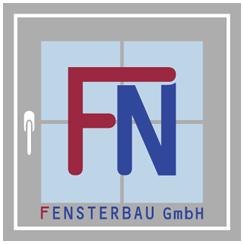 Fenster kaufen Brühl bei FN Fensterbau Brühl